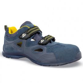 Sandale de sécurité PHOENIX S1P SRC - Aimont
