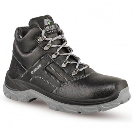 Chaussure de s curit montante viper s3 src aimont - Chaussure securite montante ...