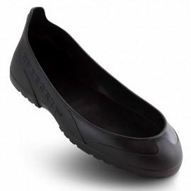 Gaston Mille Lot de 5 sur-chaussures de s/écurit/é pour visiteurs MILLENIUM PIED PROTECT TPU