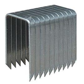 Boîte de 1000 agrafes T20 10 mm - 0160839 - Arrow