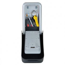 Rangement sécurité pour clés Select Access - 5426EURD - Masterlock