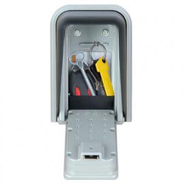 Rangement sécurité pour clés Select Access - 5428EURD - Masterlock
