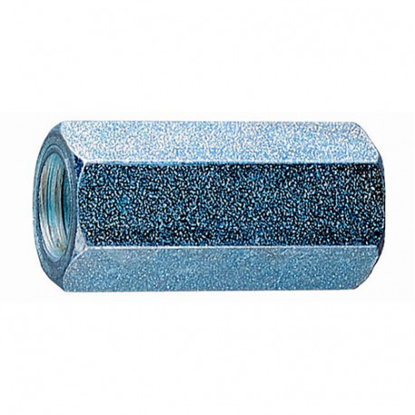 200 manchons Hexagonal M6 x 30 mm - MAE0630 - Index
