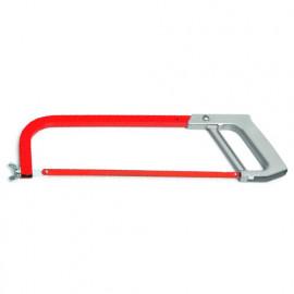 Scie métaux HICUT HDI 1005 - fixtout