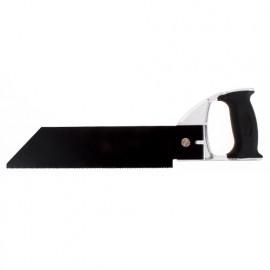Monture de scie PVC 300 mm - fixtout