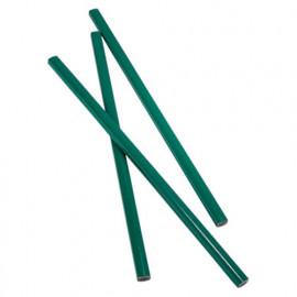 Crayon de charpentier 240 mm - 144 pcs - fixtout