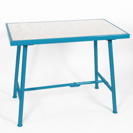 Table de monteur standard 1075 x 625 mm - fixtout