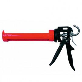 Pistolet mastic Pro renforcé 310 ml - fixtout
