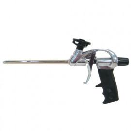 Pistolet mousse PU 335 mm - fixtout