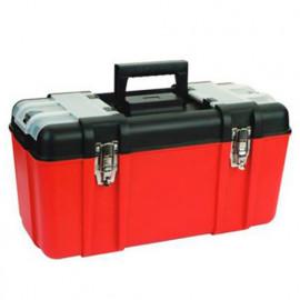 Boites à outils US 420 x 200 x 190 mm - fixtout