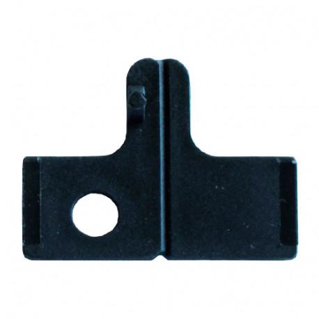 200 entretoises pour croisillons auto-nivelants SPF de 5 mm - 2255 - Ghelfi