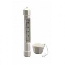 Thermomètre cylindrique piscine flottant - 46537 - AstralPool