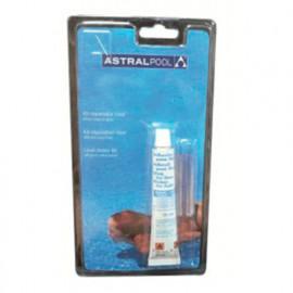 Kit réparation liner pour piscine - 89940 - AstralPool