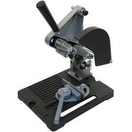 Support pour meuleuse d'angle 115 à 125 mm STB125 - 100522 - Peugeot