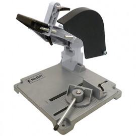 Support pour meuleuse d'angle 180 à 230 mm STB230 - 100532 - Peugeot