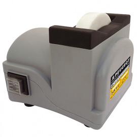 Affûteuse à eau D. 100 mm 53 W 230 V ENERGYGRIND-100 - 105007 - Peugeot