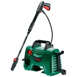 Nettoyeur hp 120 bars 1 500 W 230V - 350l/h EASYAQUATAK 120 - 06008A7901 - Bosch