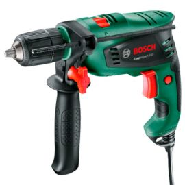 Perceuse a percussion 550W 230 V - EASYIMPACT 550 - 0603130000 - Bosch