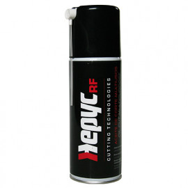 1 huile de coupe usage général en pulvérisateur de 400 ml - 28460000040 - Hepyc