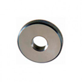 "1 calibre ""Entre"" M2,50 x 0,45 mm - 29012002504 - Hepyc"