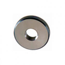 """1 calibre """"Entre"""" M6,00 x 1,00 mm - 29012006010 - Hepyc"""