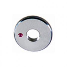 """1 calibre """"N'entre pas"""" M12,00 x 0,50 mm - 29013012005 - Hepyc"""