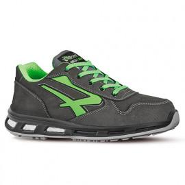 f6848a7afbbd Chaussures de sécurité et protections pour les pieds - fixtout - Fixtout