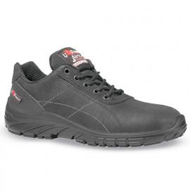 Chaussure de sécurité basse GESSATO GRIP S3 SRC - SK-GRIP - U-Power