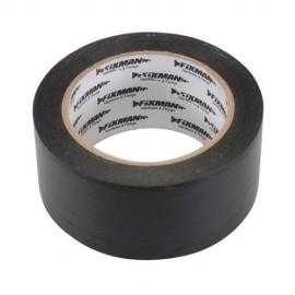 Ruban à joints en polyéthylène 50 mm x 33 M - 192587 - Fixman