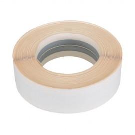 Bande pour coins de plaque de plâtre 50 mm x 30 M - 193980 - Fixman