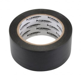 Ruban à joints en polyéthylène 75 mm x 33 M - 194232 - Fixman