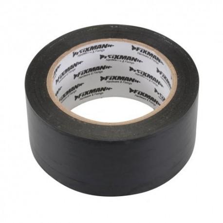 Ruban à joints en polyéthylène 100 mm x 33 M - 194371 - Fixman