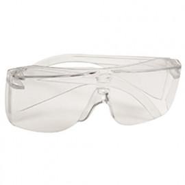 Sur lunettes de sécurité professionnelles - EN 166 - 500.25 - PG Professional