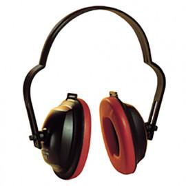 Casque anti bruit niveau moyen / élevé - EN 352-1 - 505.20 - PG Professional