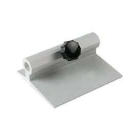 Support d'affûtage TWSTR pour affûteuse à eau Triton TWSS10 - 208064 - Triton