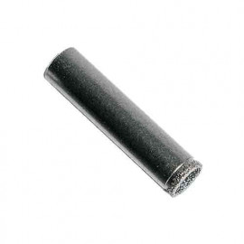 Foret diamant 10DP-CTD - D. 10 mm - Carrelage - 25654 - Duro Plus