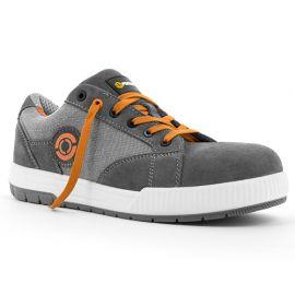 Chaussures de sécurité HOMME S1P modèle NEVADA - FOXTER