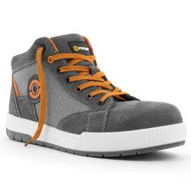 Chaussures de sécurité HOMME S1P modèle TEXAS - FOXTER