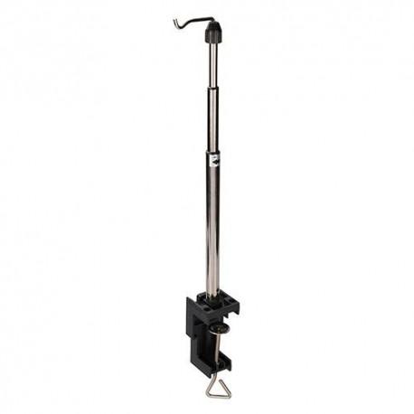 Support extensible L. 550 mm d'établi pour suspension de l'outil multifonction - 240271 - Silverline