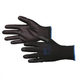 Gants enduit PU - Noir - OXS2411 - OX