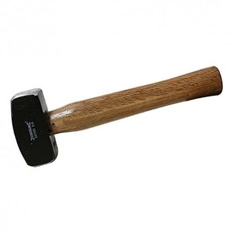 Massette manche bois dur 0,91 kg - 245033 - Silverline