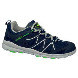 Chaussures de sécurité basse LIGHT NON EPI - 06784 - Industrial Starter