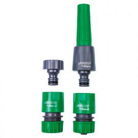 Kit ACQUAPRO lance, raccords et nez robinet - PRA/TB.1309 - Ribiland