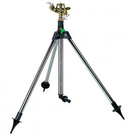 Arroseur cracheur métal sur trépied - PRA/AB.1416 - Ribiland