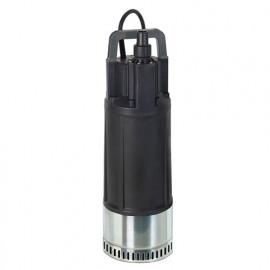 Pompe multicellulaire immergée automatique 1200 W - PRPVC1200AUTO - Ribiland