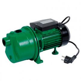 Pompe de surface JET121 1180 W - PRJET121 - Ribiland