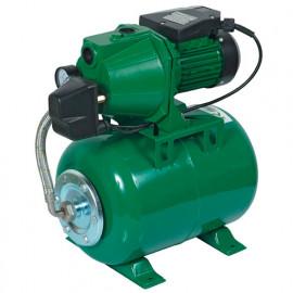 Pompe suppresseur 24 L avec JET101 970 W - PRS24JET101 - Ribiland