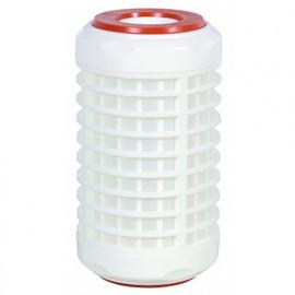 "Cartouche filtrante CFL lavable 5"" 50 microns - PRFIL5CFL - Ribitech"