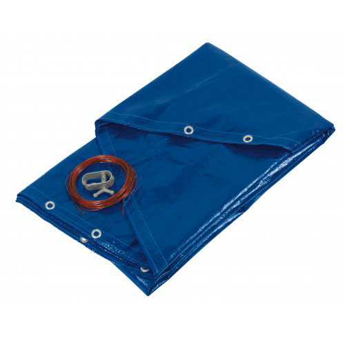 Sac /à Poitrine Grande Capacit/é Shoulder Mode Bag Chest Simple pour Homme Sac /à Dos Port/é Travers Loisirs Cuir PU Chargeur USB T/él/éphone Portable Marron Fonc/é AIEOE