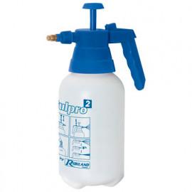 Pulvérisateur 1,4 L à pression préalable PULPRO 2 - PRP012P - Ribiland